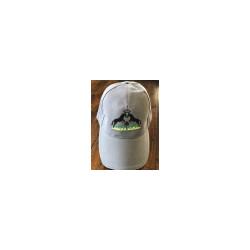 HippoBED cap