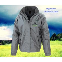 HippoBED Men Jacket 2019