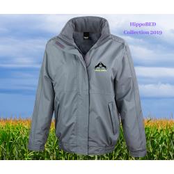 HippoBED Jacket 2019