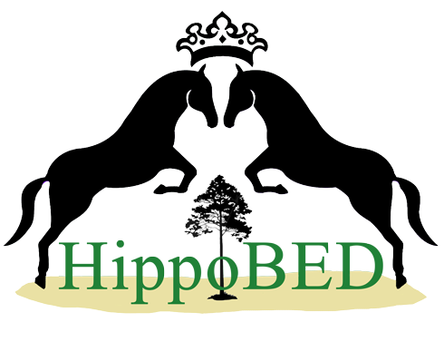 HippoBED AB